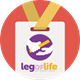 Legoflife Early Adopter